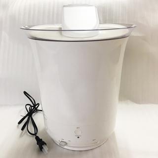 【新品】BRUNO 大容量超音波加湿器 JET MIST BOE...
