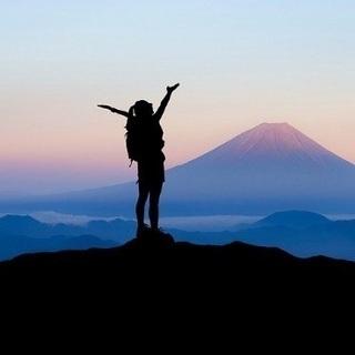 【🔮運命鑑定付】魂の自分を理解し願いを叶える★ペンデュラム&フラ...