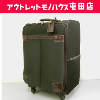 ACE  旅行カバン スーツケース PUJOLS/ピジョー…