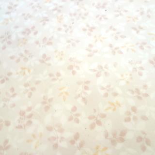 ♪ラグマット*フロアシート*花柄♪