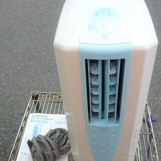 ☆コロナ CORONA CDM-1018 冷風・衣類乾燥除湿機 ...