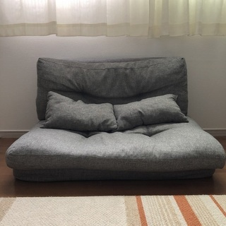 3way Sofabed