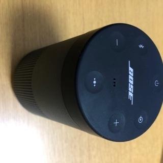 BOSE Soundlink Revolve Bluetooth...