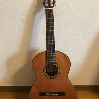 ARIA PEPE PS-53 ペペ ミニ クラッシックギター