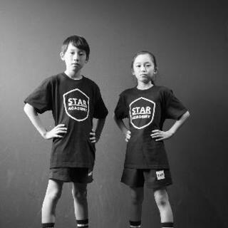 リズム感と運動能力を高める新感覚運動教室『STARアカデミー』奈良教室