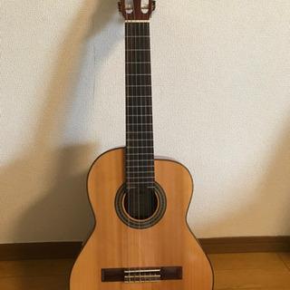 お値下げします!ARIA AC-50A クラッシックギター