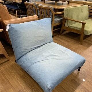 Journal standard Furniture 1人掛けソ...