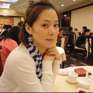 耳からグングン上昇する圧倒的中国語力!受講生募集中