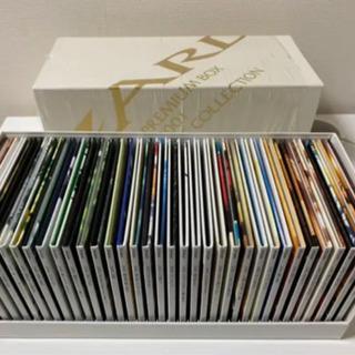 【美品】ZARD PREMIUM BOX 1991-2001【レア】