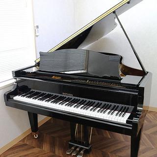 アップライトピアノ【ディアパソン183B】販売