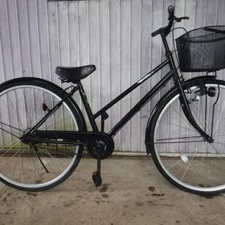在庫限り★シティサイクル★ 1台7000円均一 中古自転車 283