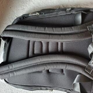 BALANG リュック ビジネスリュック 新品 - 靴/バッグ