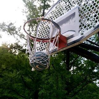 大人のバスケスクール 体験受講募集