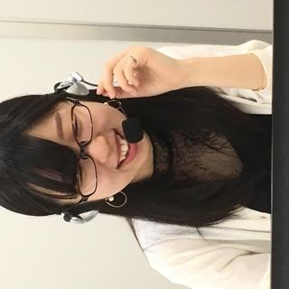 【正社員】8月からの勤務 コールセンタースタッフ/仙台市宮城野区
