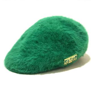 LB-03 エルビーゼロスリー ベレー帽 キャップ 帽 ハット ...