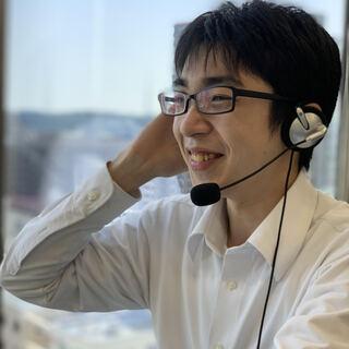 【正社員】8月からの勤務 コールセンタースタッフ/仙台市太白区