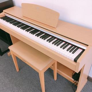 I18 YAMAHA YDP-140 電子ピアノ ヤマハ