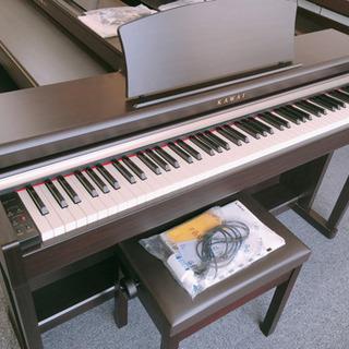 i20 KAWAI CN-24 電子ピアノ