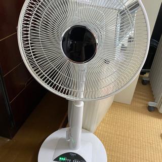 扇風機 HITACHI  <美品>