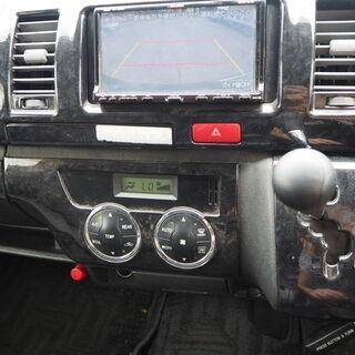 トヨタ ハイエースバン スーパーGL #3 - 中古車