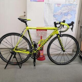 CAAD12 cannondale キャノンデール レーゼロ ア...