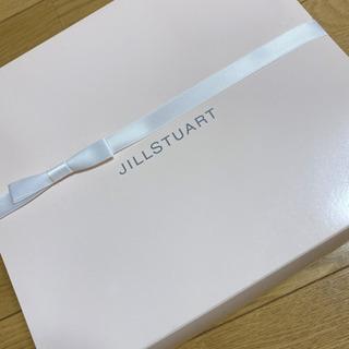 JILLSTUART タオルセット