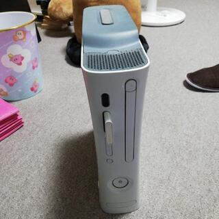 xbox360 ソフトセット