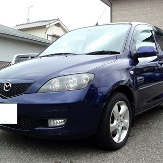 自動車リース 1か月19,800円(1日あたり660円) マツダ...