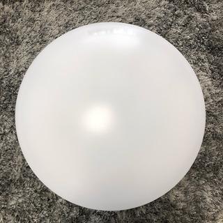 LEDシーリングライト 8畳用 調光機能付き NEC ②