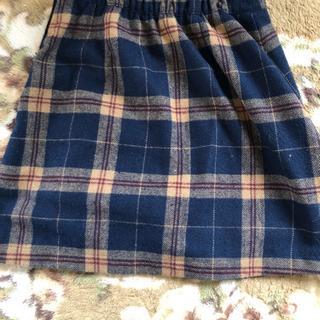 スカート 1枚150円