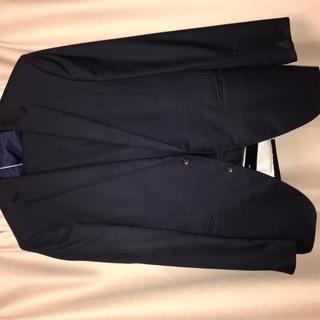 スーツ メンズ ズボンとベルトのセット
