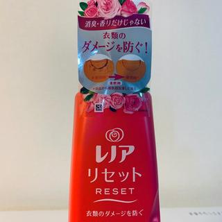 レノアリセット★570ml