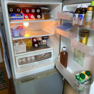 急募!!!!! 冷蔵、冷凍、冷蔵庫です