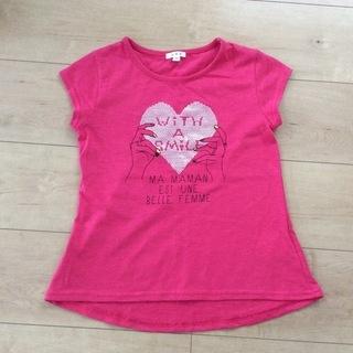 キッズTシャツ 140サイズ   a.v.v.