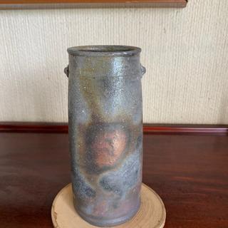 花瓶 ⭐︎ 生花