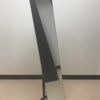 姿鏡(黒)