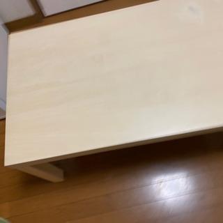 IKEA ローテーブル