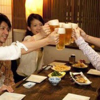 7/24(金) 心斎橋にて30代限定イベント開催🍀