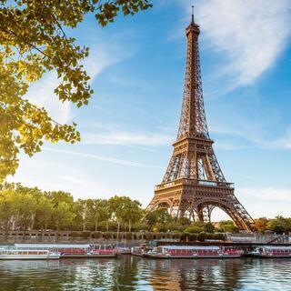 神奈川でフランス語を教えます