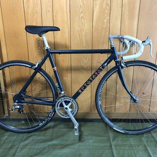 自転車買取 ロードバイク、マウンテンバイク、クロスバイク、…