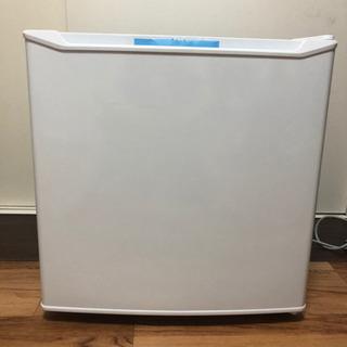 小型冷蔵庫(未使用、美品)