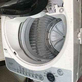 洗濯機 都内 荒川区 無料 引き取り限定