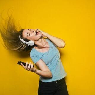 【オンライン無料講座を特別開催中】歌唱力を上げたい方 必見