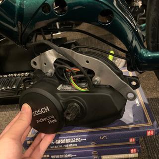 ⭐︎電動アシストロードバイク!?⭐︎チャリ友欲しいです