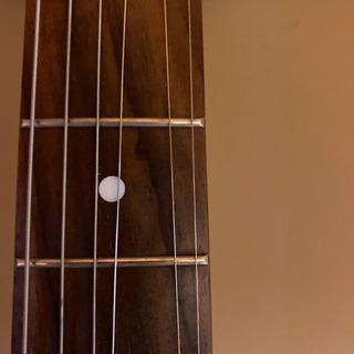 コンポーネントギター最終価格