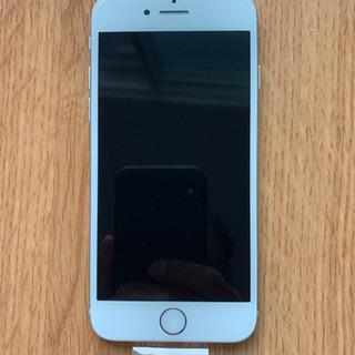 iPhone8 新品 【値下げしました】