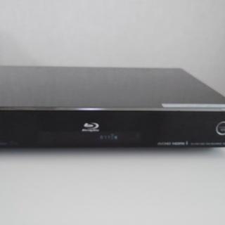 【商談成立】SONY-BDZ-A750 2番組同時録画 320G...
