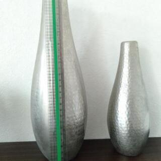 ACTUS名古屋 フラワーベース 花瓶 セットで