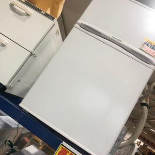 大型家電 高価買取‼︎   冷蔵庫 年式 メーカー 容量