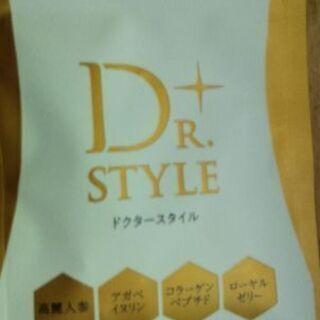 ドクタースタイル
